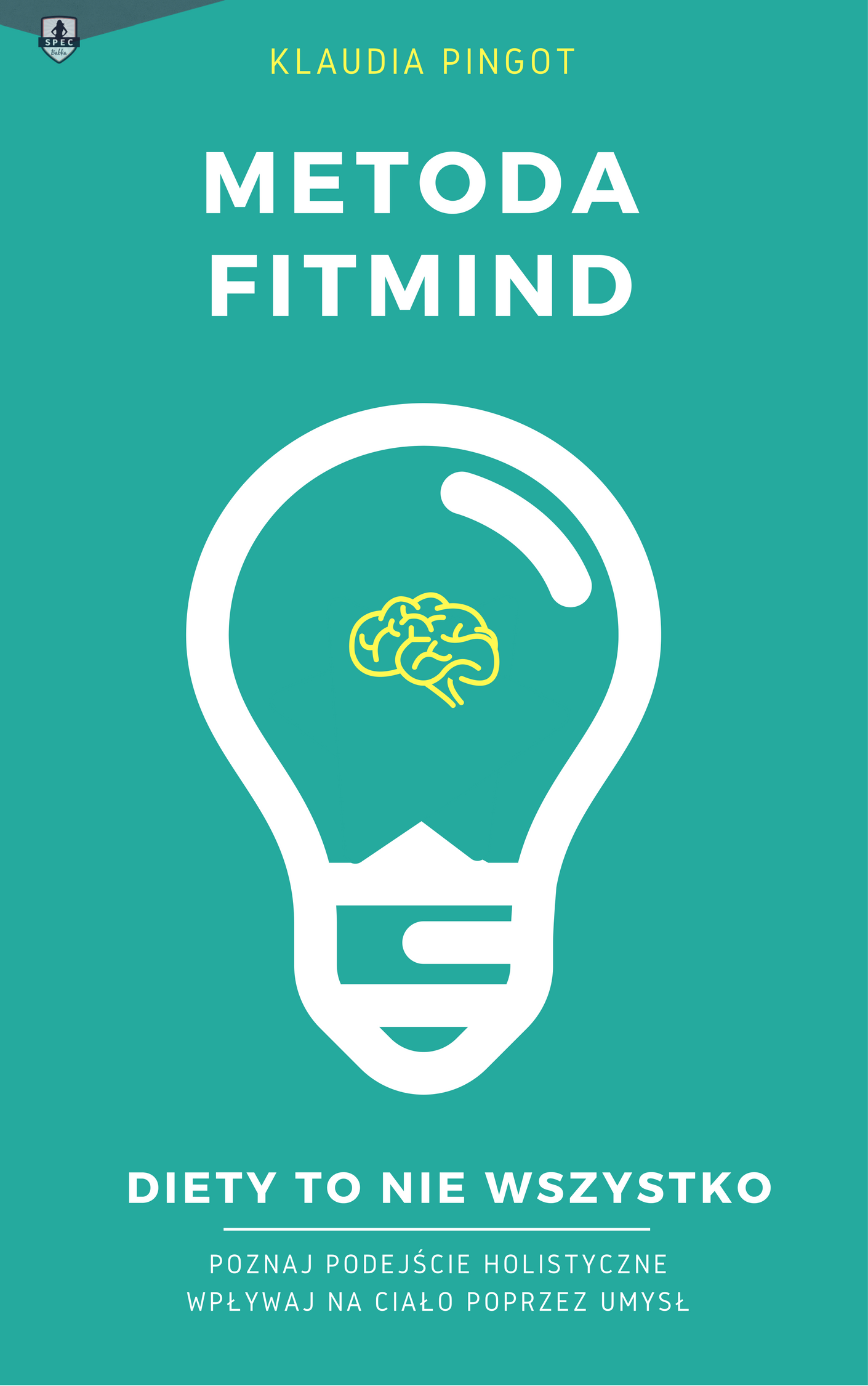 odkryj metodę FITMIND